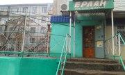 Продам продуктовый магазин в г. Сатпаев