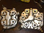 Паук на мерседес 102 и 103 мотор ремонт и настройка